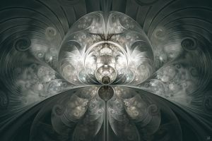 Apophysis7x-130604-70 by Stufferhelix