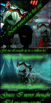 Particial Lyric Comic - The Biggest Mistake by Demon-Fire-Fox