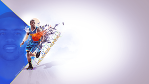 CHRIS PAUL by cannabis97