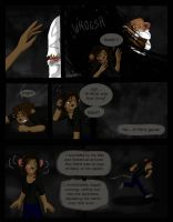 Echoes in the Night Comic Pg. 4 by ALS123