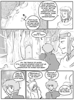 Dubious Company Comic 608 by DubiousCompany