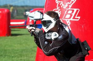 Paintball 3 by DYPhoto