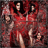 +Come and get it by OurLastParting