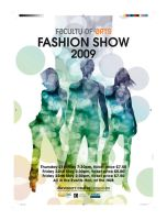 Fashion Show 2009 version 2 by NineteenPSG