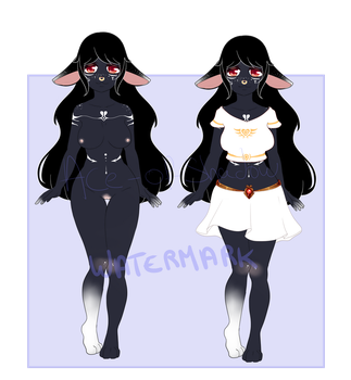 +Anthro Adopt+ PENDING by Ace-Of-Adopt