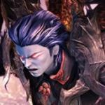 asmodian avatar by Lurker5