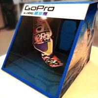 GoPro Windsurf - Pack by 4RTthur