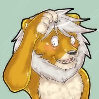 Heh by That-Stupid-Dingo
