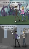 A Wholock New World by Atlantihero-Kyoxei