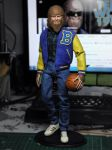 1/6 scale Teen Wolf by CheungKinMen