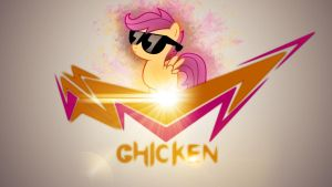 Chickenlicious by Karl97