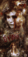 Time of Dying by CandyCocaine14