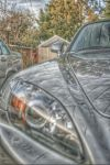 S2000 HDR by felixre7