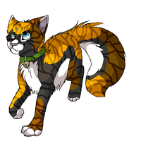 herp a derppp by intoxicated-with-paw