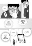 Before Juliet - chapter 5 - page 109 by Ta-moe