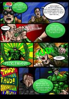 Pickleman1 page 4 by poxpower