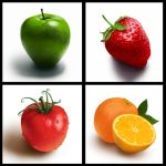 Fruits :) by Azot2014