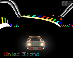 Trackmania_United_Island_Night_008 by XT1