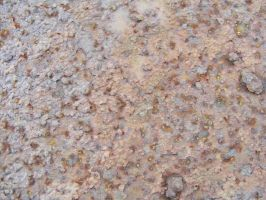 Rust Texture 02 by DKD-Stock