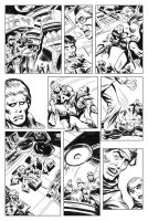 ANTHEM 5-page 20 by benitogallego
