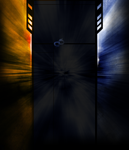 YouTube Background n.2 by HGSS1994