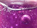 BUBBLICIOUS BG 07 by mimustock