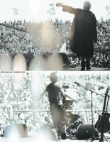 Nashestvie by miraradak
