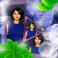 Photopack 168: Selena Gomez by SwearPhotopacksHQ