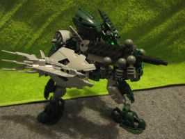 Exo-toa Grenzen mk2 - Weapon upgrade by Darkjedi4