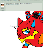 Volcanion's Response 33 by YingYangHeart