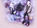 CL and GD 20 by kwiku001