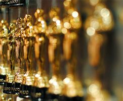 And the Oscar goes to... by nurutheone