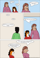 What We Remember The Most Page 131 by pikachao-omega