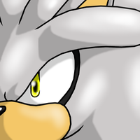 Silver :free Icon: by UnknownSpy