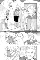 DAI - A Little Luck page 7 by TriaElf9