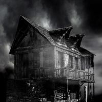 Bleak house by hearthy