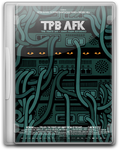 The Pirate Bay - Away From Keyboard by Movie-Folder-Maker