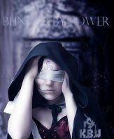 Blinded By Power by Kassidy123Beth