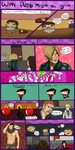 Why RE6 might be good. by Itsa-mario-time