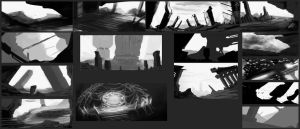 Thumbnails_Week_1_homework_assignment by JoaoSMarques