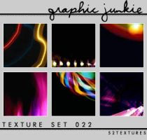 Icon Textures 022 by candycrack