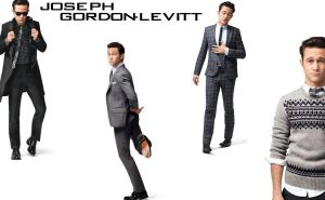 joseph gordon-levitt by SmolderingTempt-ress