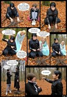 RoR Cosplay-Photostory Page 6 by Eninaj27