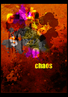 Chaos by Tyr4nT