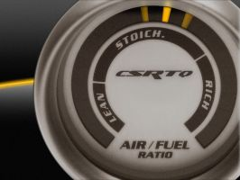CSRTQ Air-Fuel 2005 by daynite