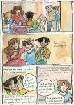 TSP - page 247 by Mareliini