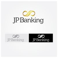 JPbanking Aprovado by jotapehq