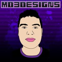 NEW ID by MD3-Designs