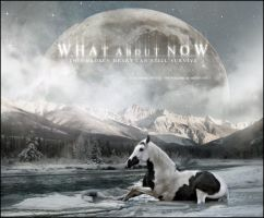 what about now by the-renegade