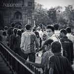 This Part Of My Life by ratulupadhyay